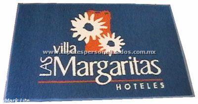 hotelvillamargaritas