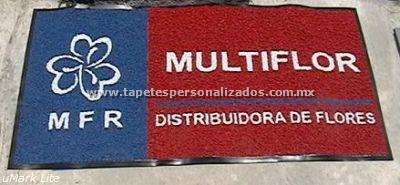 multiflor
